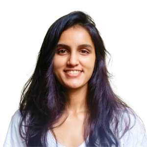 Akriti Bhardwaj