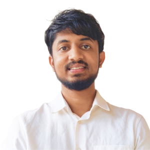 Nandu Venugopal