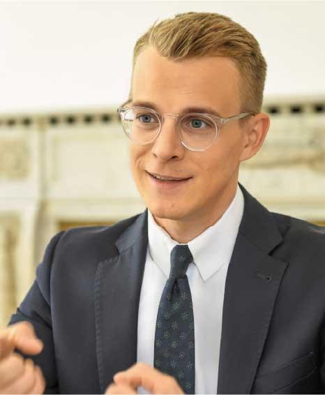Fabian Hannen
