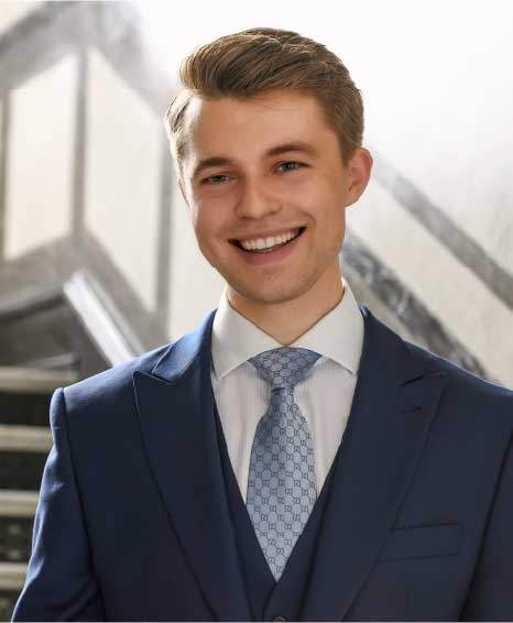 Mika Hnatnicky