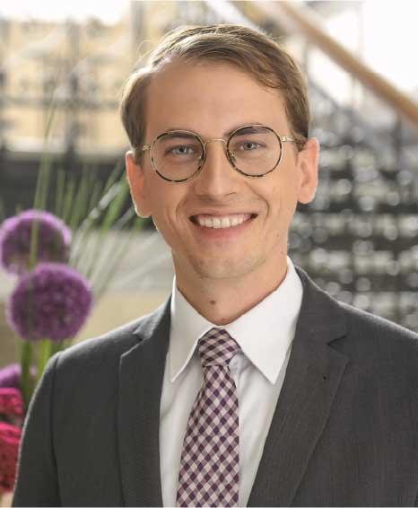 Sebastian Bleines