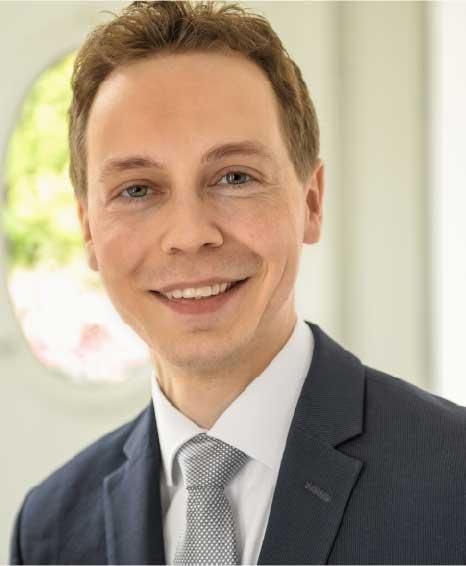 Anton Schepetkov