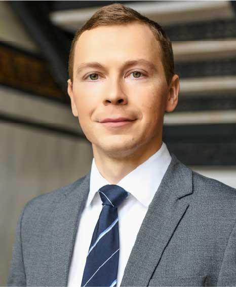 Artem Hagemann
