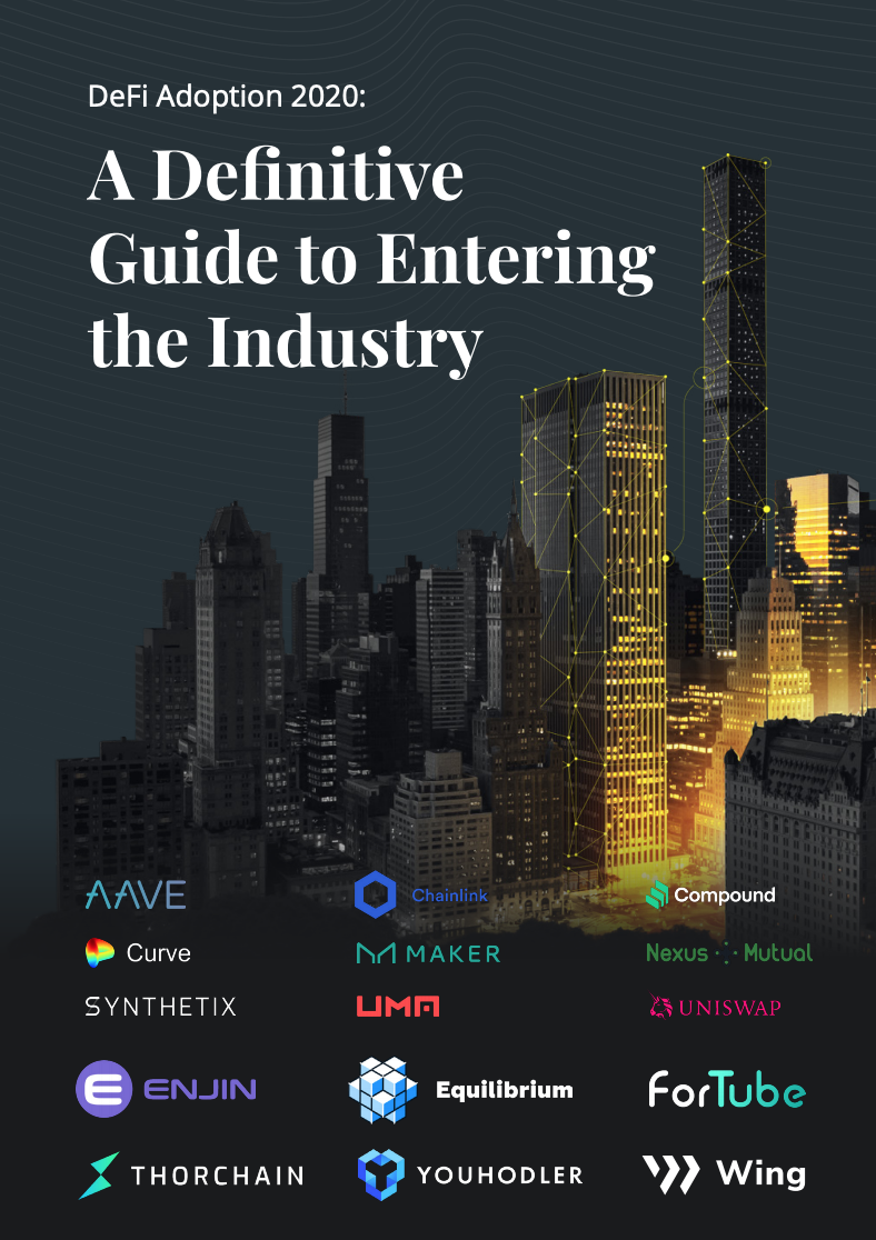 A Definitive Guide to Entering the Industry