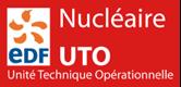 EDF Nucléaire UTO