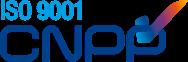 ISO 9001 CNPP