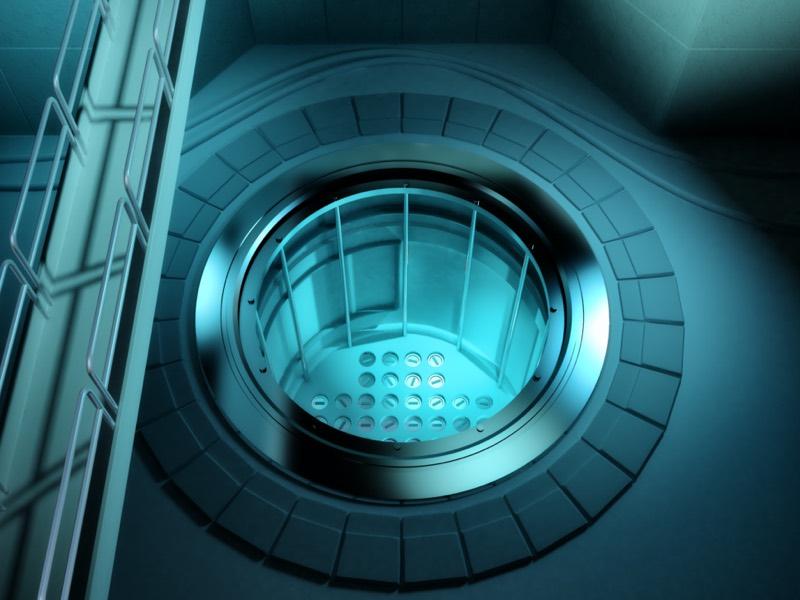 Protection des installations à risques