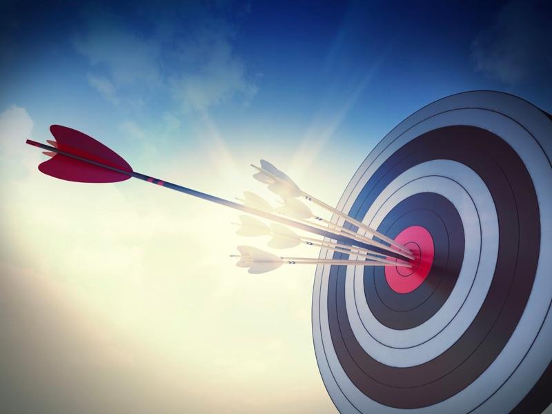 CLF Satrem vous aide à atteindre vos objectifs de carrière.