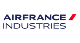 Logo Air France Industries