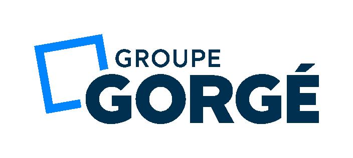 Groupe Gorgé