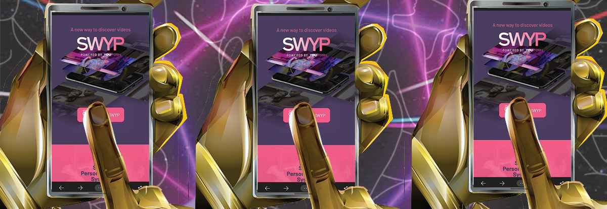 Swip Youporn Download