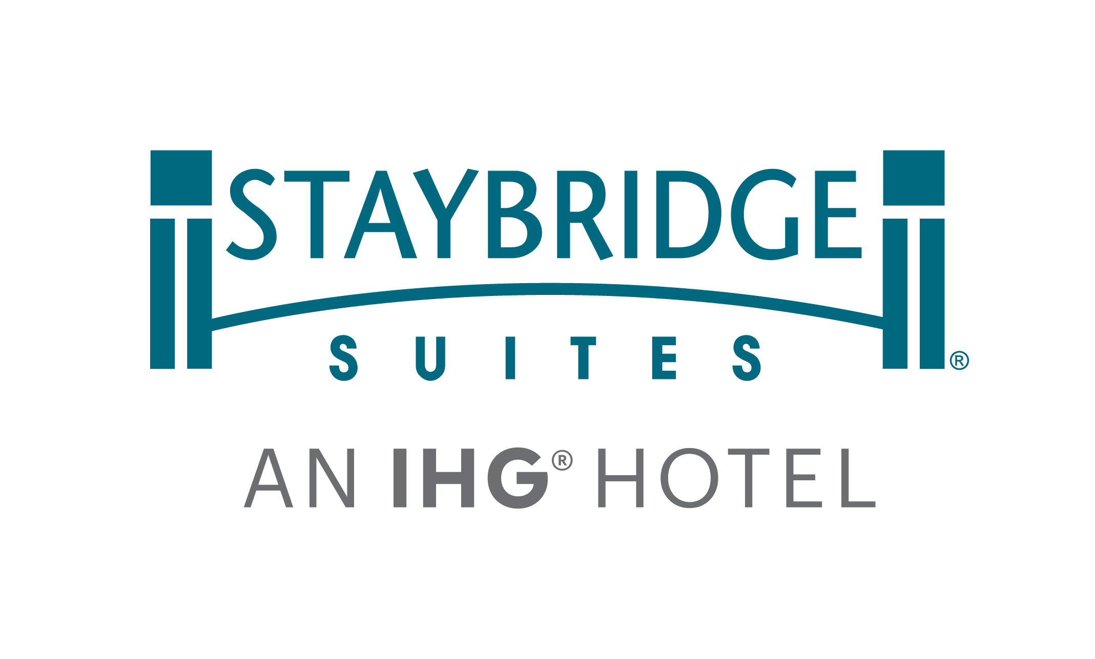 Staybridge Suites Hamilton logo
