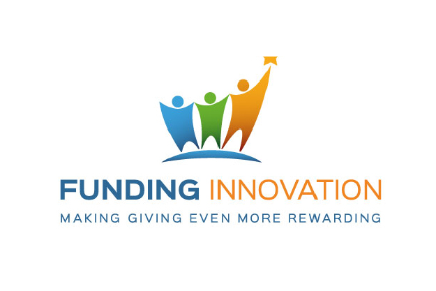 Funding Innovation logo