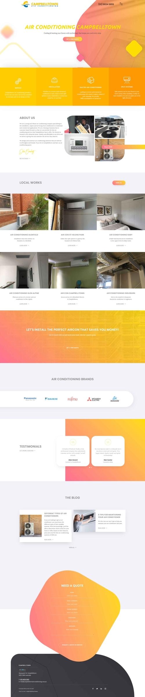 Designd Agency
