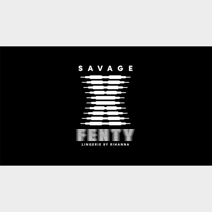 Savage Fenty Gift Card