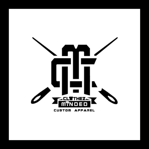 Multiple positions opened for apparel decorator volunteer