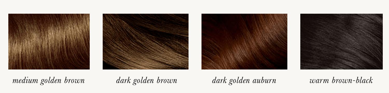 Dark Autumn A Comprehensive Guide The Concept Wardrobe