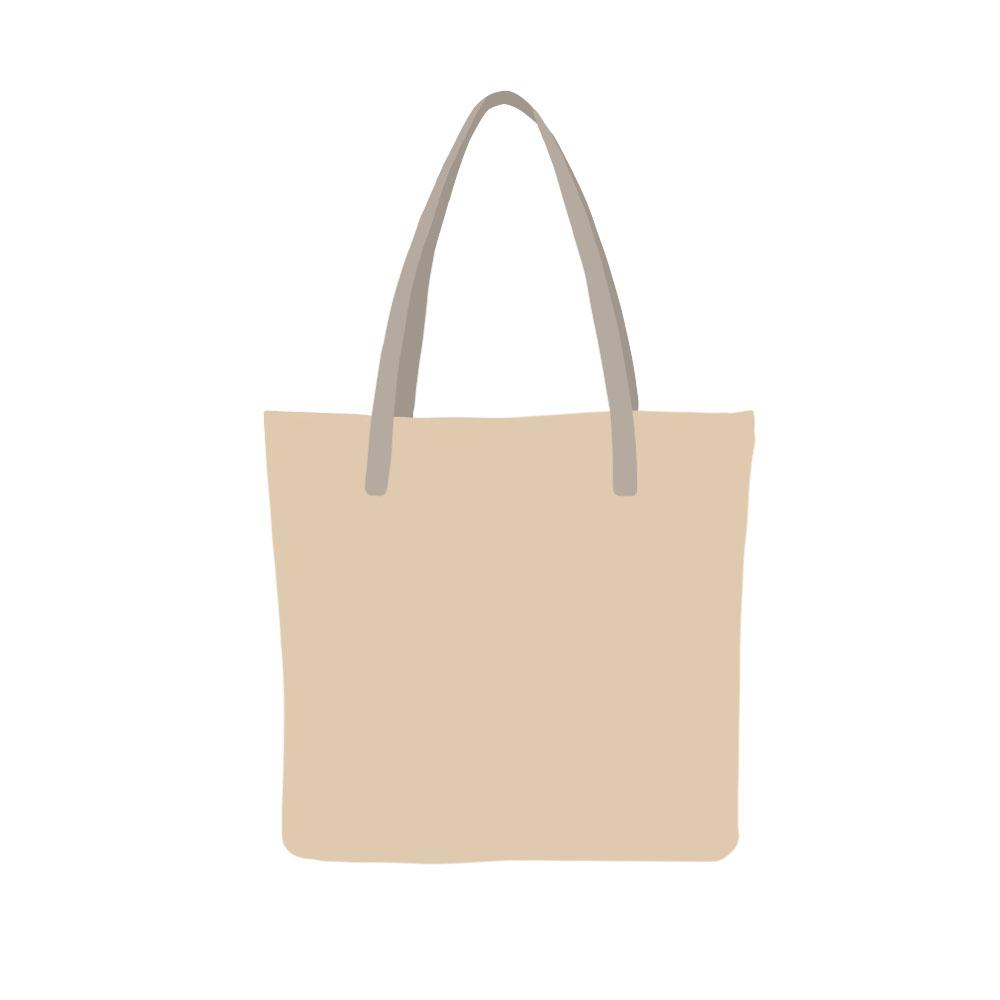 Shopper Bag Accessories - the concept wardrobe