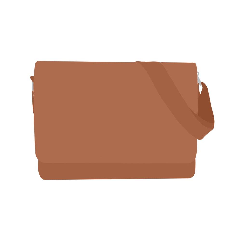 Messenger Bag Accessories - the concept wardrobe