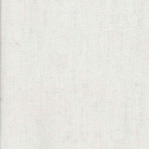 Cotton Fashion Fabrics - the concept wardrobe