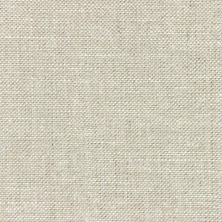 Linen Fashion Fabric - the concept wardrobe