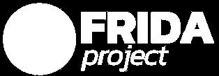 Fridaproject