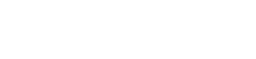 Fatanatura