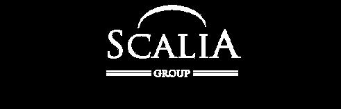 Scalia Group
