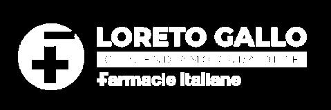 Loreto Gallo