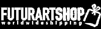 FuturartShop