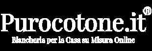 Purocotone