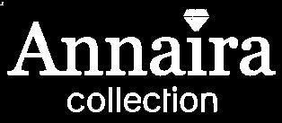 Annaira Collection