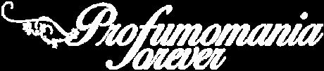 ProfumoMania Forever