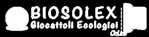 Biosolex
