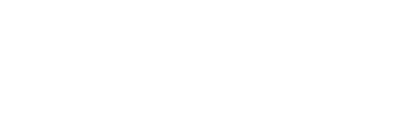 Red Ray
