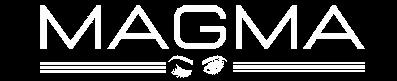 Magma Profumi