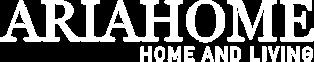 AriaHome