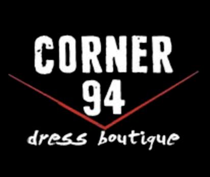 Corner94