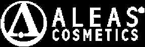 Aleas Cosmetics