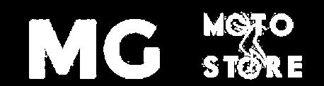 MG Moto Store