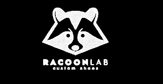 Racoon Lab