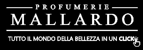 Profumerie Mallardo