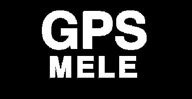 GPS Mele