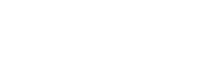 Alexiane Bijoux