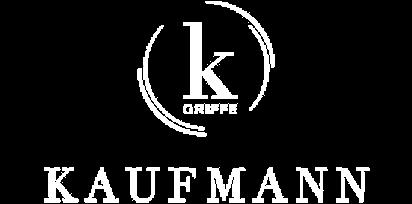 Kaufmann Griffe