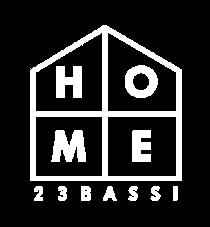 23 Bassi