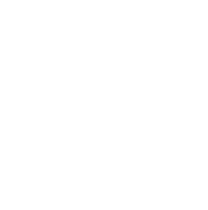 QShops