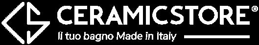 CeramicStore