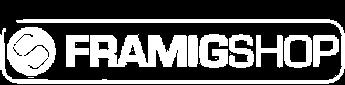 Framig shop