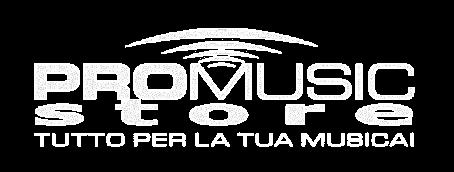 Pro Music Store